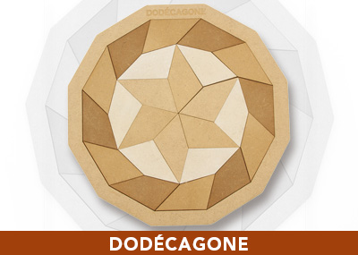 Dodecagone