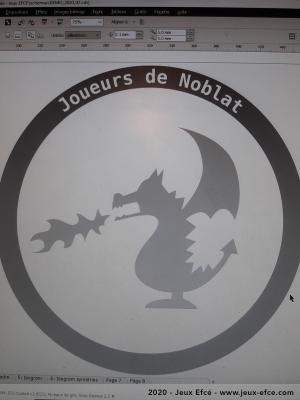plateaujoueurs-de-noblat01
