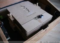 prototypeescapela-cle03
