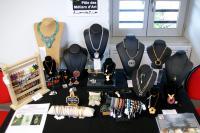 boutiqueephemerebulaleuf2021BOUYSSOU-Gaelle01