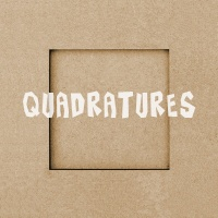 quadratures_415623294