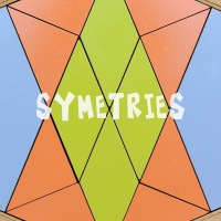 symetries